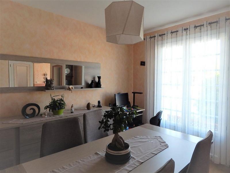 Vente maison / villa Medis 239500€ - Photo 4