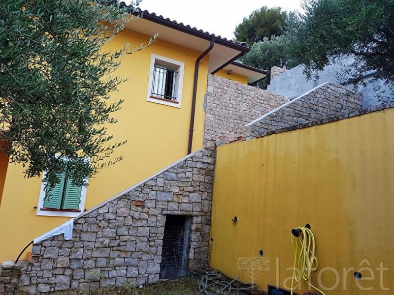 Sale house / villa Roquebrune cap martin 1045000€ - Picture 5