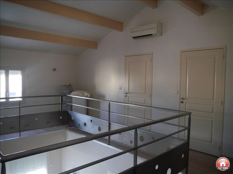 Sale house / villa Bergerac 194000€ - Picture 8