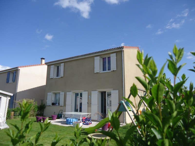 出售 住宅/别墅 Gerzat 239000€ - 照片 2