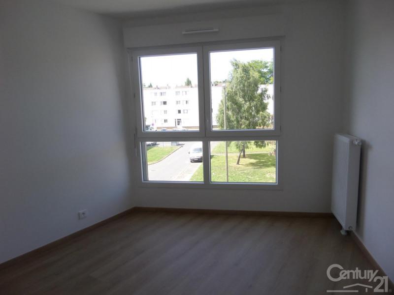 出租 公寓 Caen 560€ CC - 照片 2