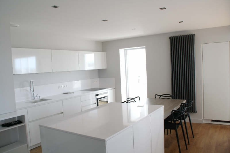 Deluxe sale apartment Biarritz 490 000€ - Picture 3