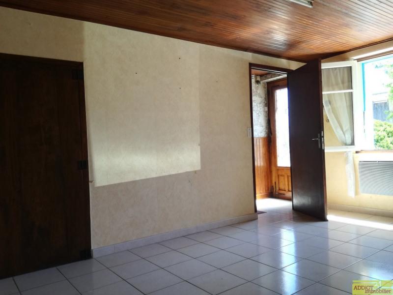 Vente maison / villa Puylaurens 180000€ - Photo 7