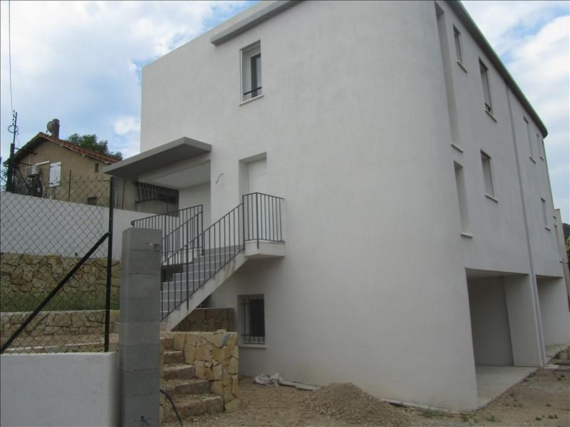 Vendita casa Vallauris 414000€ - Fotografia 7