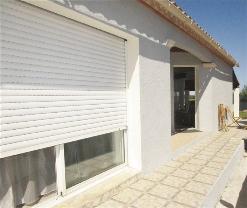 Vente maison / villa Carcassonne 214875€ - Photo 8