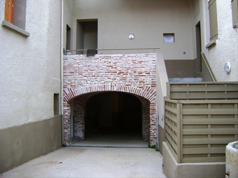 Vente appartement Elne 80000€ - Photo 4