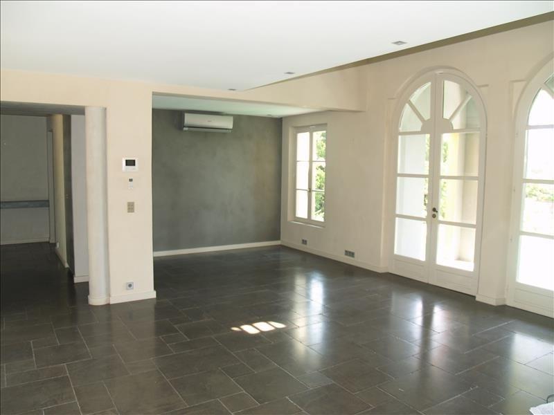 Deluxe sale house / villa Les issambres 1375000€ - Picture 6