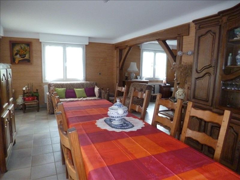 Sale house / villa Itxassou 398000€ - Picture 2