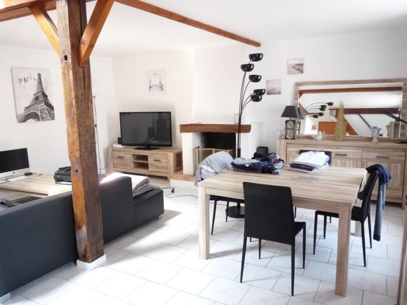 Location maison / villa Noisy-le-roi 1200€ CC - Photo 3