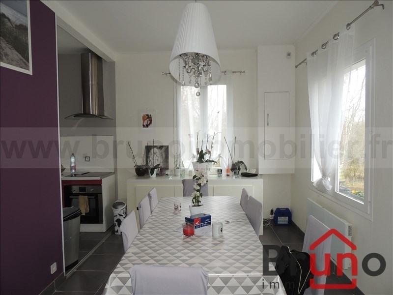 Verkoop  huis Rue 137800€ - Foto 5