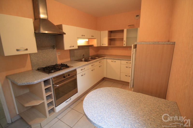 Rental apartment Toulouse 762€ CC - Picture 6