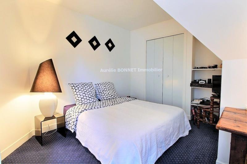 Vente maison / villa Pont l eveque 489000€ - Photo 6