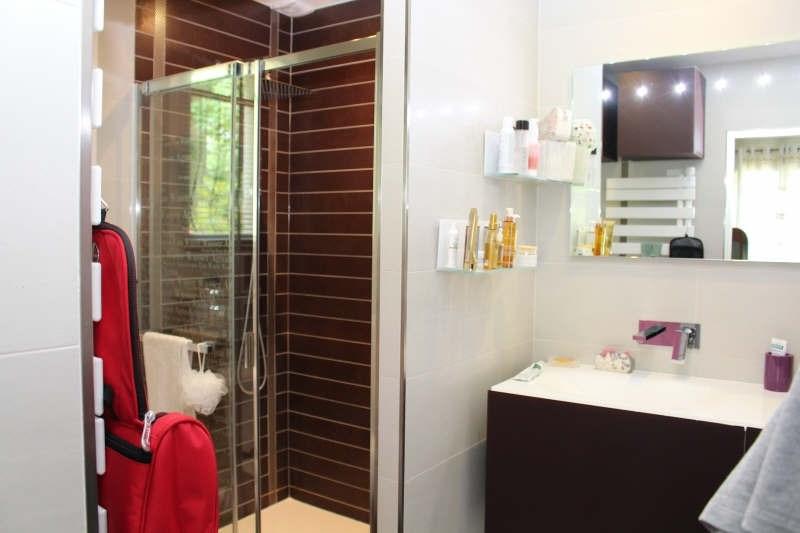 Deluxe sale house / villa Chantilly proche 760000€ - Picture 11