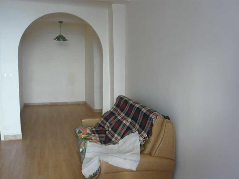 Vente appartement Collioure 192 000€ - Photo 6