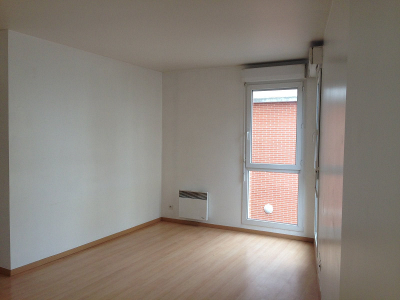 Rental apartment Montreuil 884€ CC - Picture 5