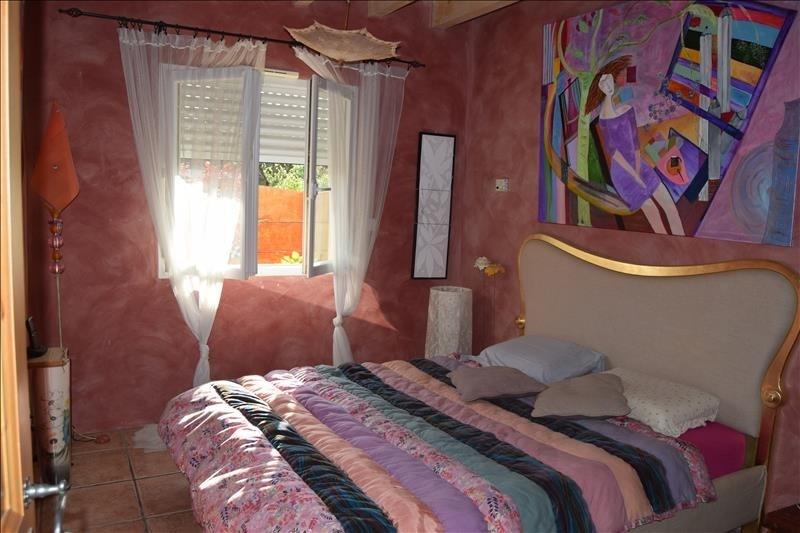 Vente maison / villa St martin de seignanx 395000€ - Photo 5