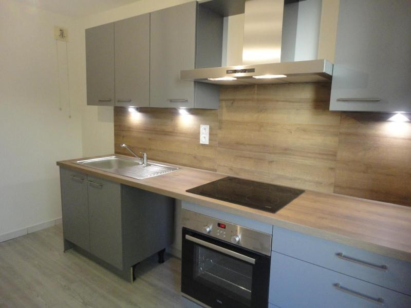 Location appartement Grenoble 950€ CC - Photo 3