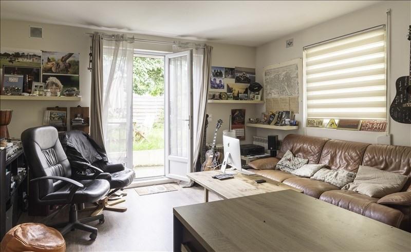 Sale house / villa Villeneuve le roi 195000€ - Picture 1