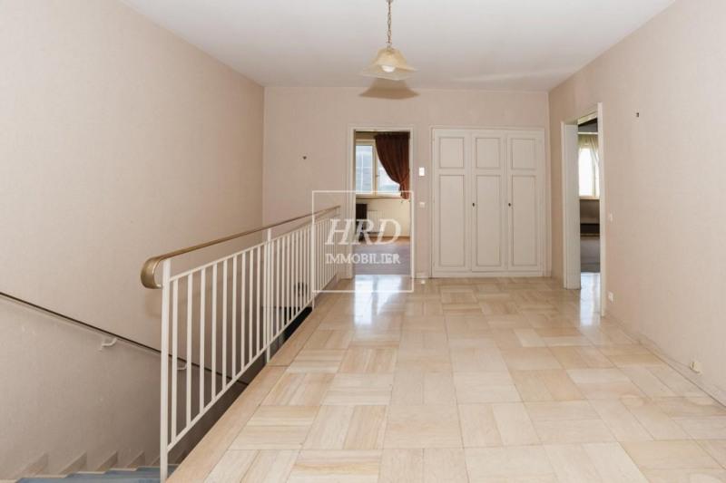 Sale house / villa Strasbourg 525000€ - Picture 6