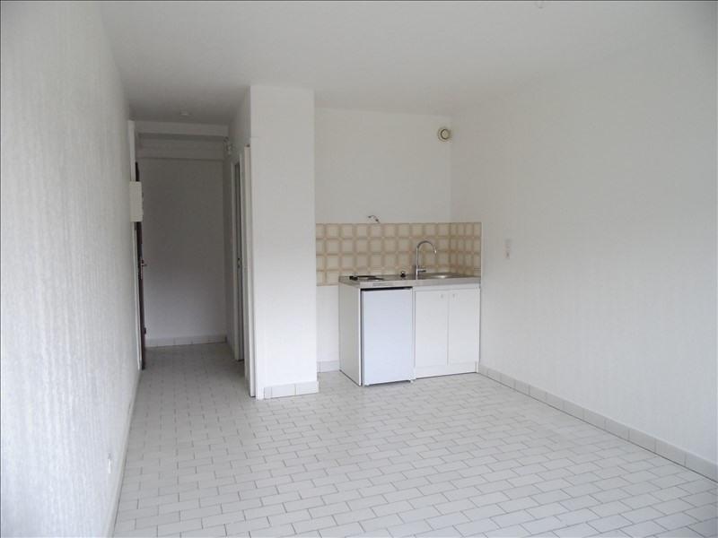 Location appartement Marseille 11ème 550€ CC - Photo 4
