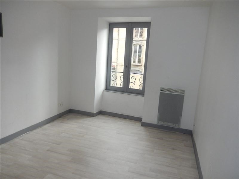 Location appartement Brives charensac 291,75€ CC - Photo 5