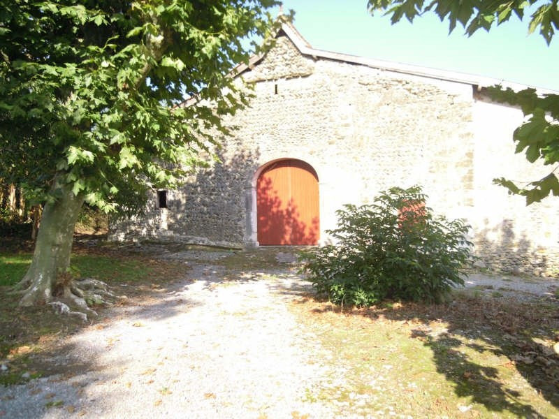 Sale house / villa Salies de bearn 335000€ - Picture 3