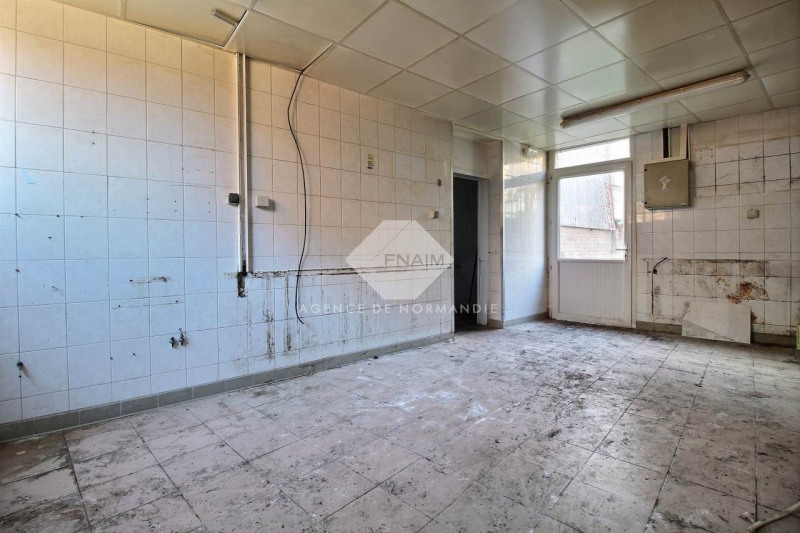 Vente maison / villa Broglie 60 000€ - Photo 4