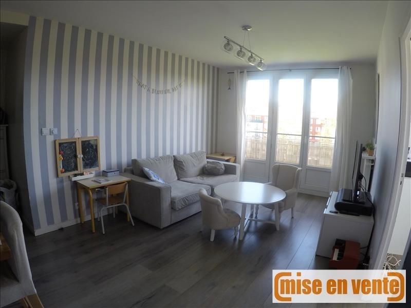 Vente appartement Champigny sur marne 185000€ - Photo 1