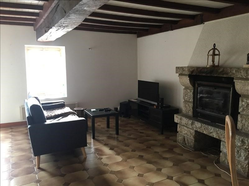 Продажa дом Pleurtuit 157200€ - Фото 5