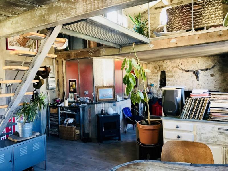 Vente loft/atelier/surface Toulon 252000€ - Photo 8
