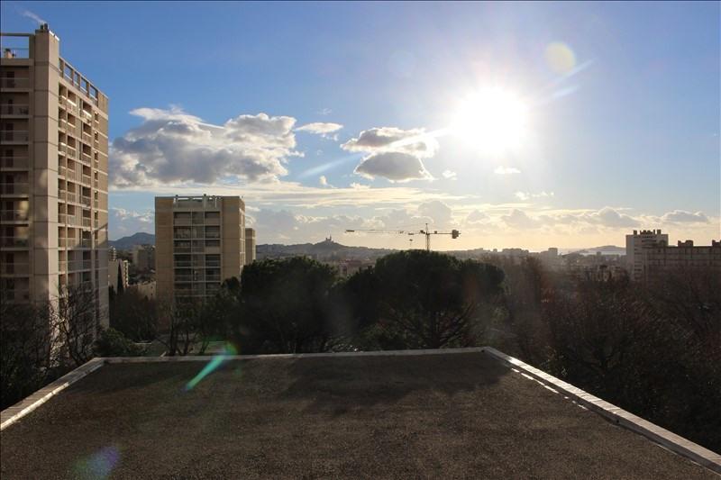 Vente appartement Marseille 13ème 119000€ - Photo 7