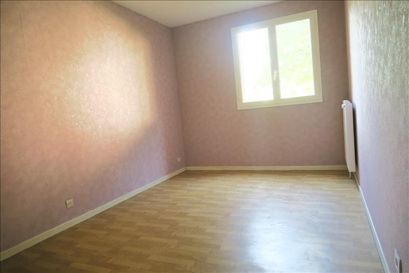 Vente appartement Aix en provence 235000€ - Photo 9