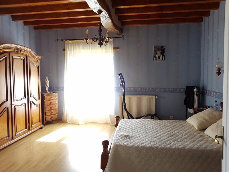 Vente maison / villa Labastide chalosse 299500€ - Photo 6