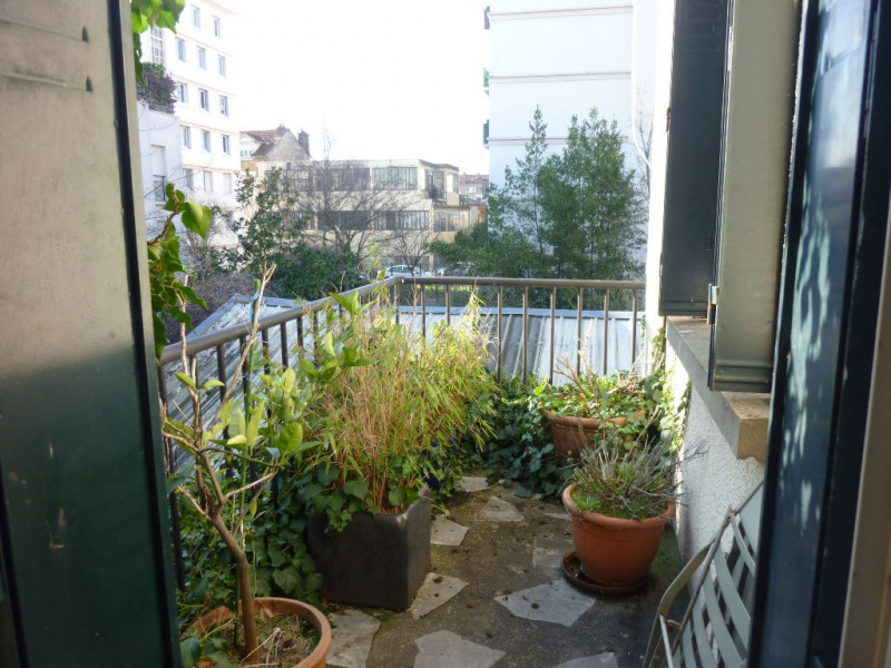 Vente de prestige maison / villa Montrouge 1 196 000€ - Photo 15