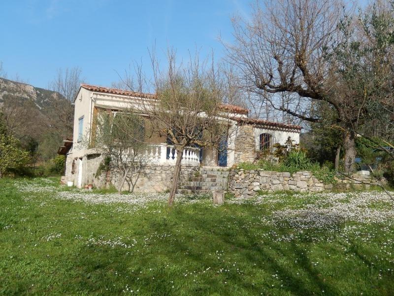 Sale house / villa Bargemon 178000€ - Picture 8