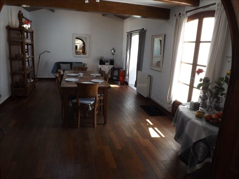 Deluxe sale house / villa Vaux sur mer 900000€ - Picture 7