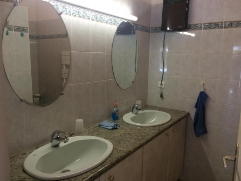 Vente maison / villa Moliets et maa 367500€ - Photo 5