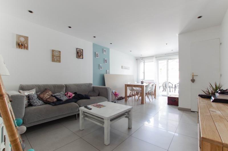 Sale house / villa Maizieres les metz 179500€ - Picture 1