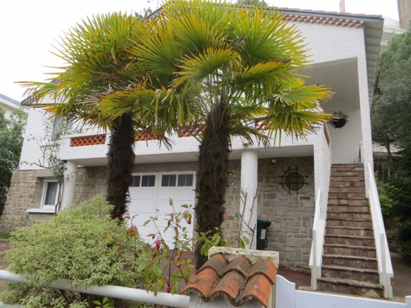 Deluxe sale house / villa La baule 641500€ - Picture 6