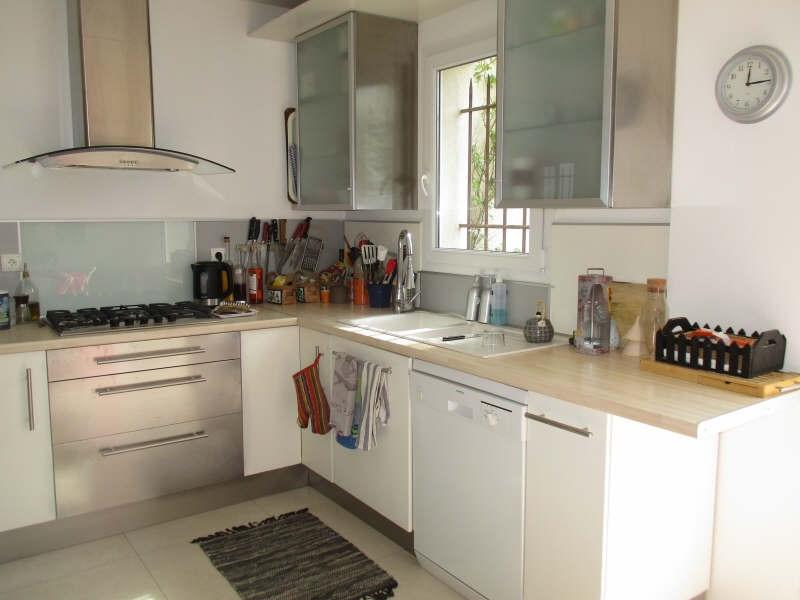 Vente de prestige maison / villa Nimes 680000€ - Photo 10
