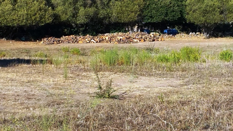 Sale site Serra-di-ferro 290 000€ - Picture 4