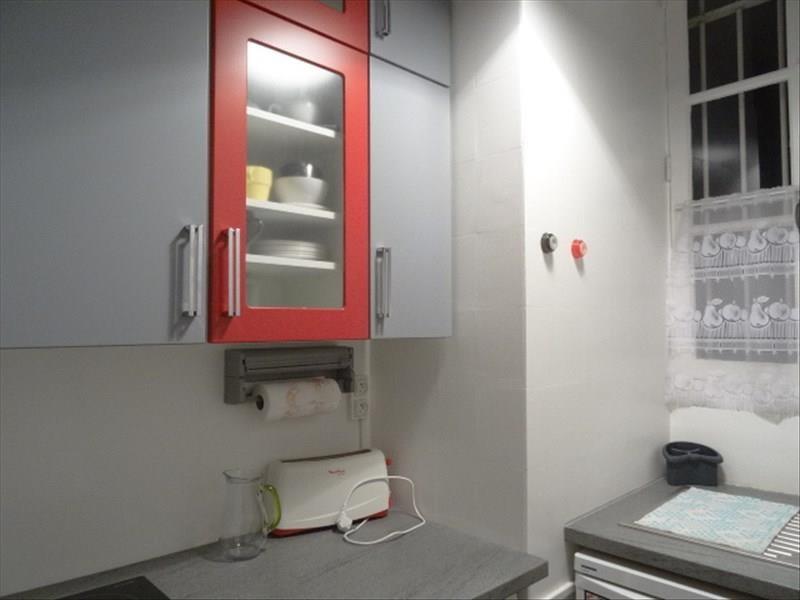 Venta  apartamento Versailles 220000€ - Fotografía 6