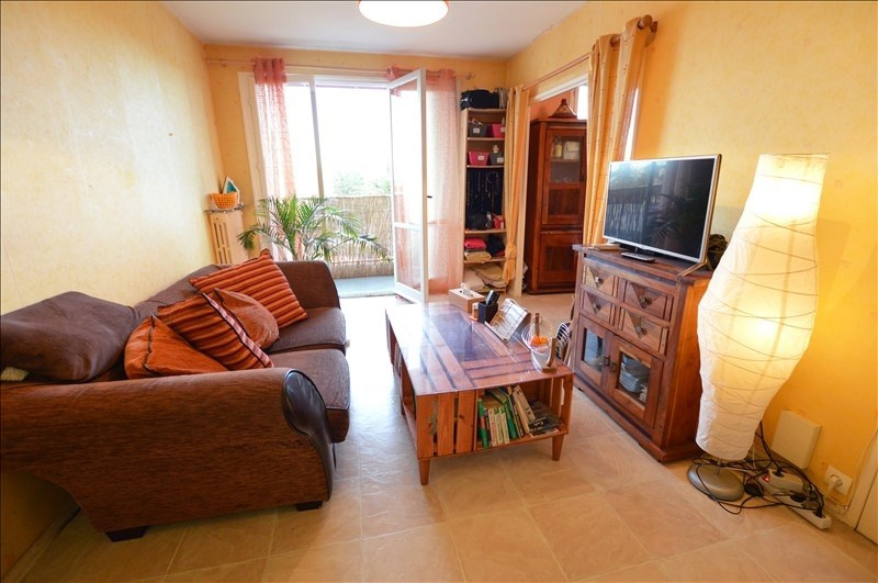 Vente appartement Billere 90 470€ - Photo 1