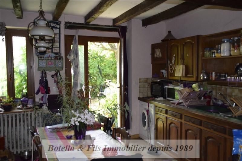 Vente maison / villa St alexandre 380000€ - Photo 5
