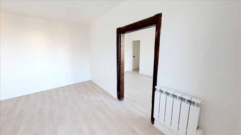 Produit d'investissement appartement Villeneuve st georges 96 000€ - Photo 7