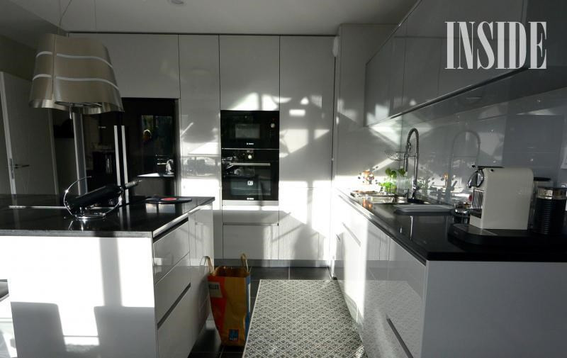 Vente appartement Ornex 429000€ - Photo 3