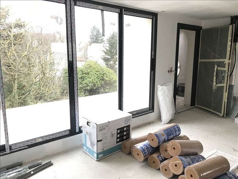 Vente appartement Fontenay sous bois 342 000€ - Photo 6