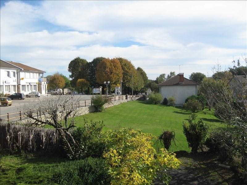 Vente maison / villa Latronquiere 74550€ - Photo 2