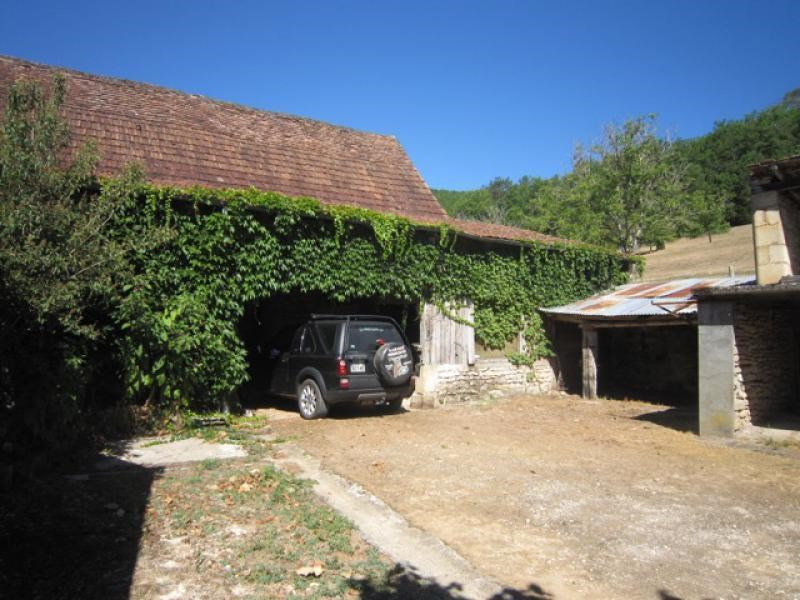 Vente maison / villa St vincent de cosse 212000€ - Photo 3