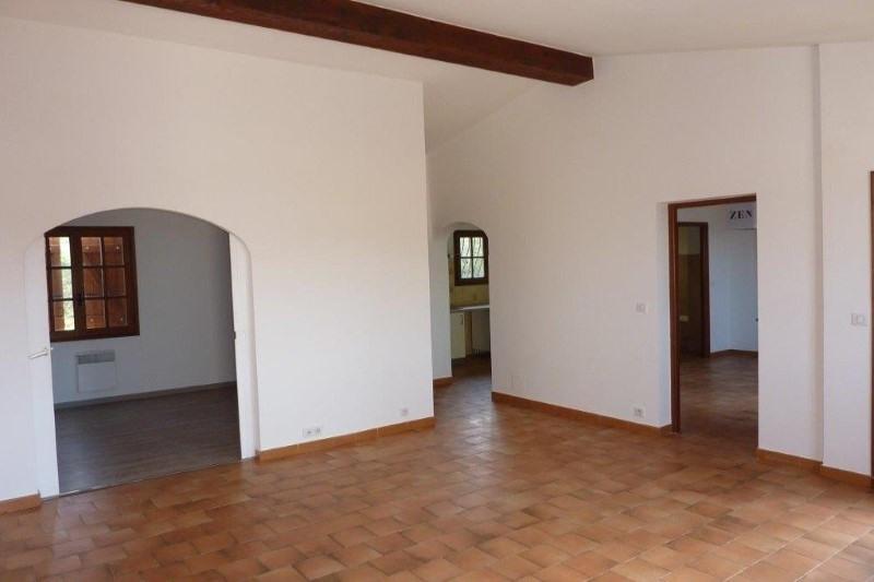 Rental apartment Pietrosella 920€ CC - Picture 2